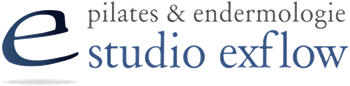 エンダモロジー、ピラティス、トランポリン 「スタジオエクセフロー 」大阪 梅田・東梅田・中崎町・扇町