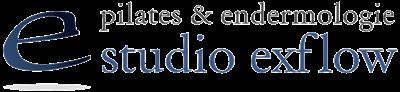 ピラティス、カーディオラティス (トランポリン) & エンダモロジー スタジオエクセフロー 大阪 梅田・東梅田・中崎町・扇町