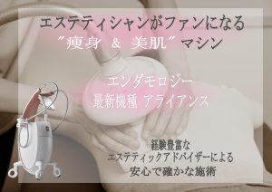 スライドショー(エンダモロジー210411~)
